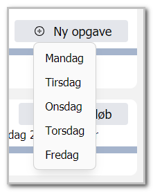 plus_ved_opgave.png